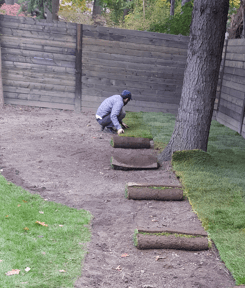 sodding-lawn-replacement-toronto-markham-vaughan-richmondhill-newmarket-front-yard-backyard-mylandscapers-landscaping
