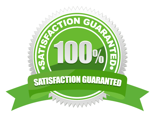 Customer Satisfaction Seal For My Landscapers Toronto Best Landscaping & Sodding Company