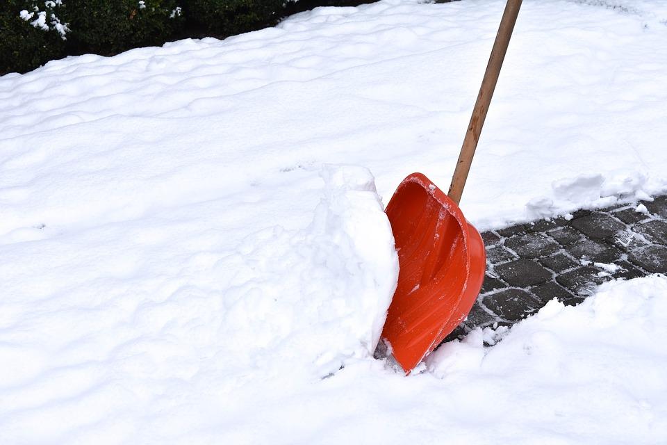 snow-removal-service