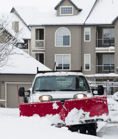 snow-removal-plowing-toronto-my-landscapers